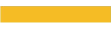 Logo Riadanma Mobile